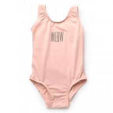 Happy Baby Купальник для девочек 50558