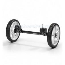 Hartan Quad-system для коляски Sky