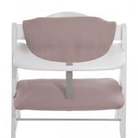 Hauck Вкладыш в стульчик Hauck Haigh Chair Pad Deluxe Stretch