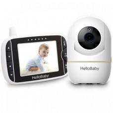HelloBaby Видеоняня HB65