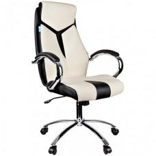 Helmi Кресло HL-E01 Inari