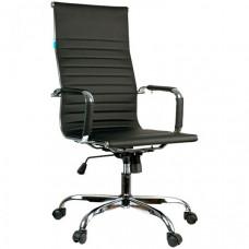 Helmi Кресло HL-E17 Slim