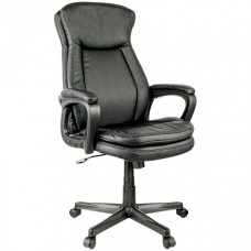 Helmi Кресло HL-E22 Advantage
