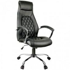 Helmi Кресло HL-E24 Iсon