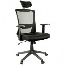 Helmi Кресло HL-E31 Ergo