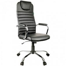 Helmi Кресло Intelligent HL-E25