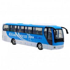 HK Автобус радиоуправляемый 666-699A