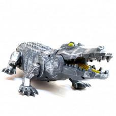 HK Industries Крокодил электромеханический