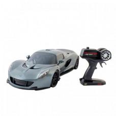 HK Industries Машина Venom GT 1:8