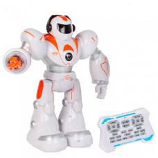 HK Leyun Робот Прометей с пультом ДУ
