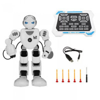 HK Smart Робот