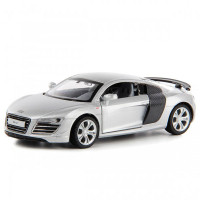 Hoffmann Модель машины Audi R8 GT 1:32