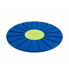 Hudora Балансировочный диск Balancekreisel