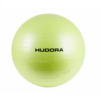 Hudora Мяч гимнастический 75 см