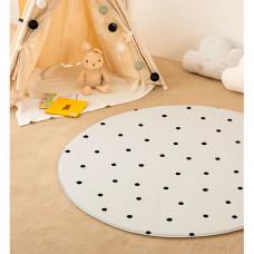 Игровой коврик Parklon Circular Mat 138x138x1.2 см