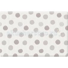 Игровой коврик Parklon Двухсторонний Pure Soft Лесные ягоды/Линии 190x130x1.2 см
