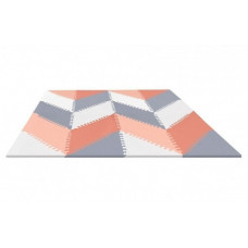 Игровой коврик Skip-Hop Напольный SH 245412