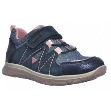 Imac Ботинки для девочки 433008IC7235