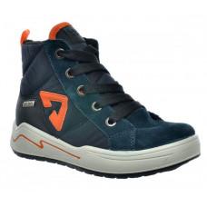 Imac Ботинки для мальчика 432028IC70