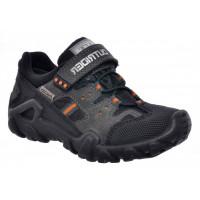 Imac Ботинки для мальчика 432608IC7004