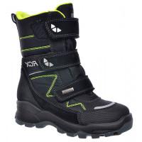 Imac Ботинки для мальчика 432748IC70
