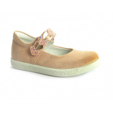 Imac Туфли для девочек 53028070