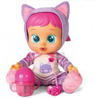 IMC toys Crybabies Плачущий младенец Кэти
