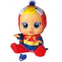 IMC toys Crybabies Плачущий младенец Lori