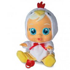 IMC toys Crybabies Плачущий младенец Nita
