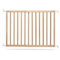 Indowoods Барьер-ворота Modilok Classik для дверного/лестничного проема 63-103,5 см