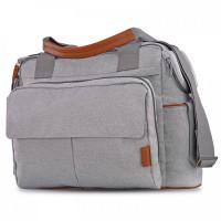 Inglesina Сумка для коляски Dual bag