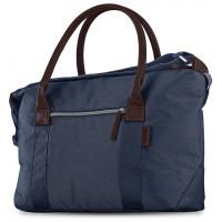 Inglesina Сумка для коляски Quad Day Bag
