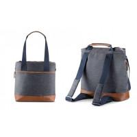 Inglesina Сумка-рюкзак для коляски Back Bag Aptica