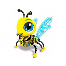 Интерактивная игрушка 1 Toy РобоЛайф Пчелка