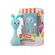 Интерактивная игрушка Alilo музыкальная Малышарик Крошик R1