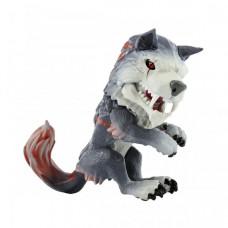 Интерактивная игрушка Fingerlings Волк-оборотень
