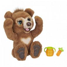 Интерактивная игрушка FurReal Friends Русский мишка