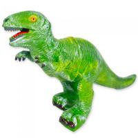 Интерактивная игрушка Veld CO Динозавр Ютораптор