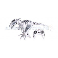 Интерактивная игрушка Wowwee Динозавр