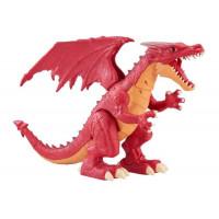 Интерактивная игрушка Zuru Робо-Дракон RoboAlive