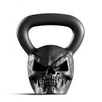 Iron Head Гиря Череп 16 кг
