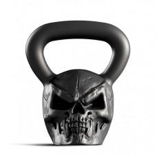 Iron Head Гиря Череп 20 кг