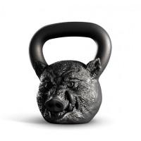 Iron Head Гиря Кабан 16 кг