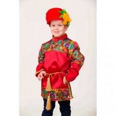 Jeanees Карнавальный костюм Емеля