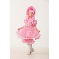 Jeanees Карнавальный костюм Кукла