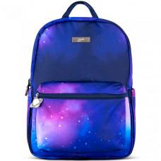 Ju-Ju-Be Рюкзак для мамы Midi Backpack