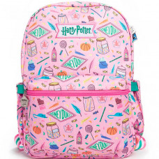 Ju-Ju-Be Рюкзак для мамы Midi Harry Potter