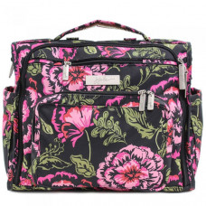 Ju-Ju-Be Сумка-рюкзак для мамы B.F.F.
