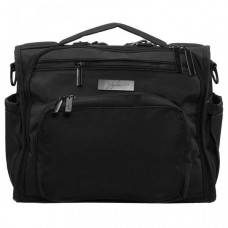Ju-Ju-Be Сумка-рюкзак для мамы B.F.F. Onyx