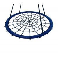 Качели Kett-Up гнездо 100 см